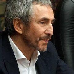 Умар Джабраилов госпитализирован с ранениями - подробности