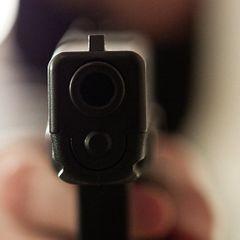 Полиция застрелила 13-летнего мальчика за
