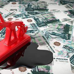 Цена нефти взлетела: стало известно, что произошло