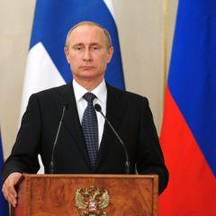 Россия поможет еще одной стране в борьбе с коронавирусом