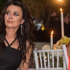 Родственники Заворотнюк вышли на связь в день ее рождения - детали