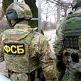 Готовившие теракт в России боевики задержаны - видео