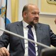 Раскрыты реальные причины отставки губернаторов