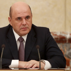 Правительство выделит 2,6 млрд рублей для сохранения зарплат