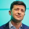 Зеленского обвинили в сговоре с Порошенко