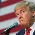 Война или поражение: как Трамп использует коронавирус