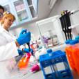В Ярославле запустили производство лекарства от коронавируса