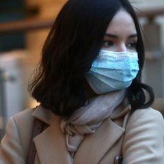 Развели на 200 тысяч: девушке продали бракованные маски
