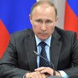 Путин: пик заболеваемости коронавирусом еще не пройден