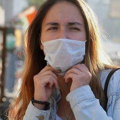 Названы способные переносить коронавирус продукты