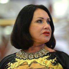 Московский депутат пожелала больной Бабкиной смерти