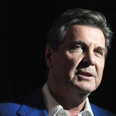 Лещенко обвинил Малахова в принуждении к нарушению самоизоляции