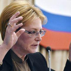 Названы сроки выхода эпидемии коронавируса «на плато» в России