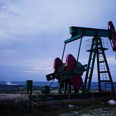 Саудовская Аравия добивается уступок от РФ по добыче нефти