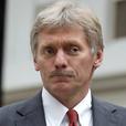 Песков заявил, что РФ помогает Белоруссии в борьбе с пандемией