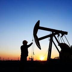 У российских нефтяников начались проблемы со снижением добычи