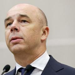 Силуанов назвал дату истощения ФНБ - детали