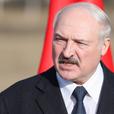 Лукашенко назвал срок возрождения российской экономики