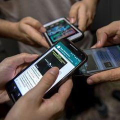 Тотальный контроль: РФ вводит обязательную регистрацию телефонов