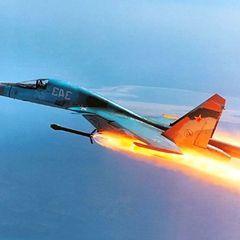 Из МиГ-31БМ сделали убийцу спутников - подробности