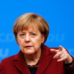 В Германии предъявили новые обвинения России