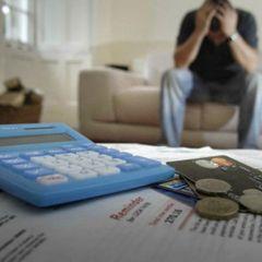 Банки вместо кредитных каникул советуют заемщикам продавать вещи