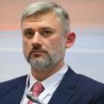Россия поставила Турции ультиматум - детали