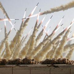 Китай нанес ракетный удар по военным Индии - детали