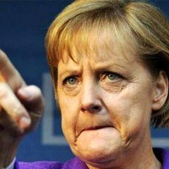 Серьезные доказательства: Меркель сделала заявление о России