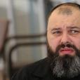 Максим Фадеев рассказал, почему разогнал всех своих артистов