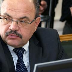 Экс главу пензенского Минздрава осудили за изнасилование