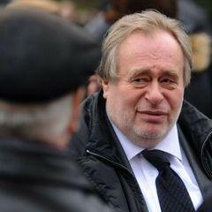 Скончался первый министр энергетики России