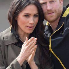 Принц Гарри попросил у отца денег на содержание семьи