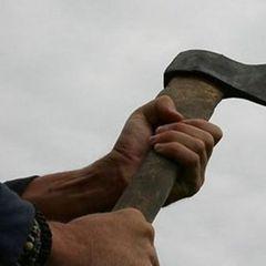 Житель Тамбовской области зарубил топором ветерана войны