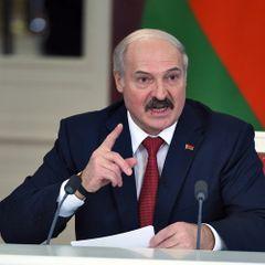 Лукашенко готовится к войне: что произошло