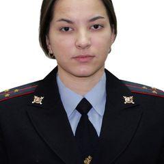 В российском городе расследуют убийство преподавательницы МВД