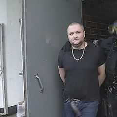 Против основателя проекта «Омбудсмен полиции» завели еще два дела