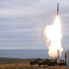 Герой России сделал ВМС США предупреждение