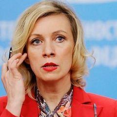 Захарова призвала готовиться к новой потенциальной пандемии