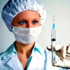 Россиян накажут за отказ от вакцинации