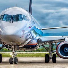 В России нашли замену самолету, попадавшему в аварии