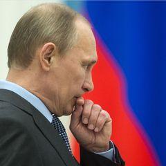 В США заявили, что Россия боится НАТО
