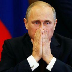 США обвинили Россию в трусости и злорадстве