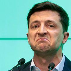 Зеленский пообещал отобрать у России «и Крым, и людей»