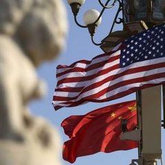 Китай пригрозил США войной - детали