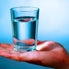 В России появился «налог на воду»