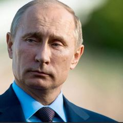 Путин разбрасывается деньгами - видео