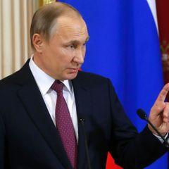 Россия не поедет без Китая на «ущербный» саммит