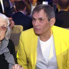Сын Алибасова говорит чудовищные вещи: адвокат Шукшиной