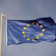 Первая страна ЕС открывает границы для россиян - дата